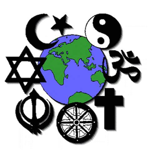 Comparing Religions DBQ - Mr Andrew Taylor